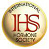 IHS - International Hormone Society