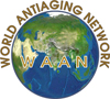 WAAN - World Anti-Aging Network