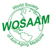 WOSAAM - World Society of Anti-aging Medicine